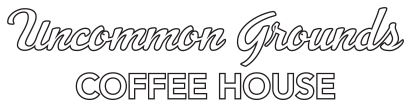 Uncommon Grounds Coffee House